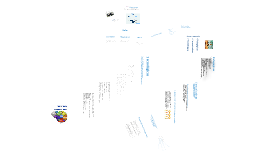 Copy of Tutores virtuales: nuevos perfiles docentes