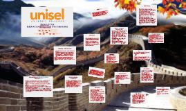 Copy of Sistem Nilai & Etika ( Tamadun Cina)