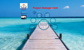 Copy of SHORT VERSION- Project Management