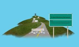 Copy of The Social Marketing Environment