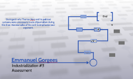 Emmanuel Gorgees