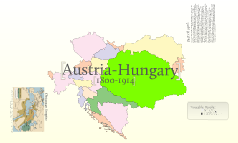 Austria/Hungary