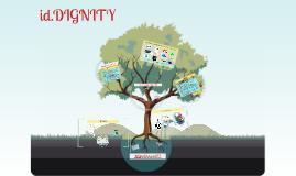 DIGNITY.id