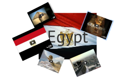 Egypt, by shymaa mohammed