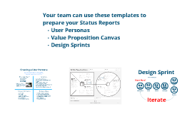 Copy of Final Project Templates