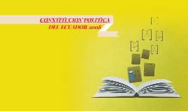 Copy of CONSTITUCION POLITICA DEL ECUADOR 2008