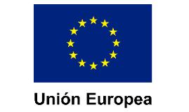 La creación de la Unión Europea 1957