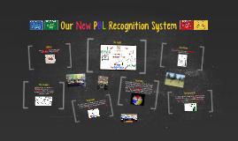Austinmer Public Schools New Recognition System