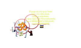 Copy of ESCO - YOGA