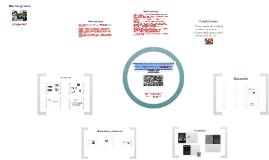 Implementación de una técnica de PCR para el diagnóstico de