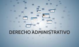 Copy of Principio de la Administracion Publica