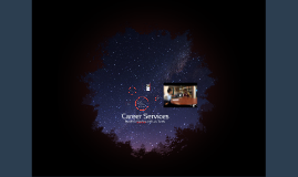 Copy of Career Services