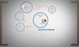 Copy of Copy of gestión de costos del proyecto