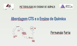 Abordagem CTS