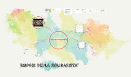 Copy of EMPORI DELLA SOLIDARIETA'