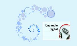 La radio del IES