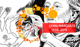 Copy of LYNN MARGULIS