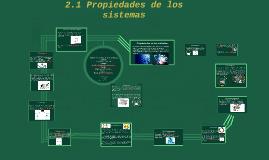 Copy of 2.1 Propiedad de los sistemas