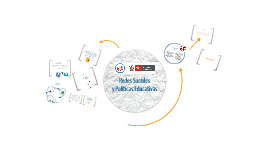 Redes Sociales y Políticas Educativas