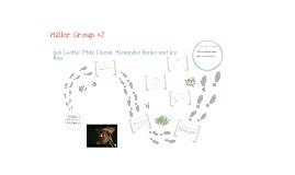 Miller Group 2