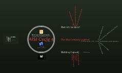 HSRC AISI 4