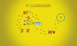 EL CLASSICISME EN LA MÚSICA (Unitat 6)