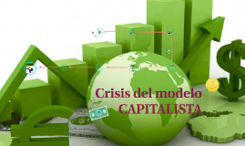 Copy of EL CAPITALISMO