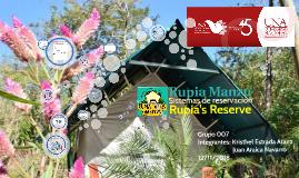Copy of Rupia Manzu