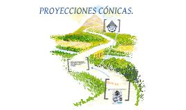 PROYCCIONES