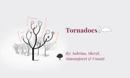 Copy of Tornado Odanrot