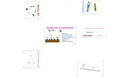 Hidrología Cap. 4 - Evaporación y Transpiración