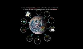 PROPUESTA DE IMPLEMENTACION DEL SISTEMA DE GESTIÓN AMBIENTAL BAJO LA NORMA ISO 14001 EN LA FUNDACIÓN UNIVERSITARIA DE POPAYAN
