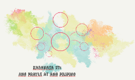 Kabanata 27:
