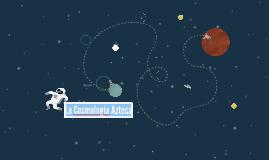La Cosmología Azteca