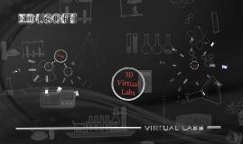 Copy of Edusoft VirtualLabs