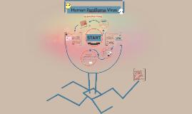 Copy of Human Papilloma Virus