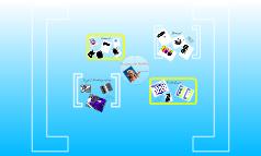Copy of Anya's computer class portfolio