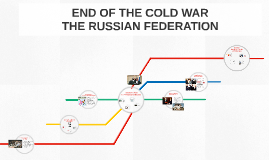 Fall of the Wall: The End of the Cold War I