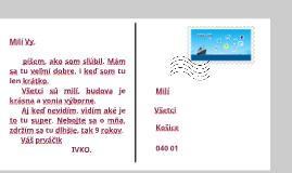 Copy of zs_gemerska_ke