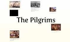 The Pilgrims