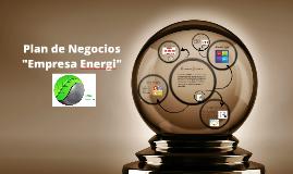 Empresa Energi