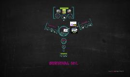 Surviving Teaching