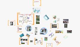 Copy of PROPAM Educação Ambiental 2014