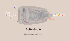 Actividad 6