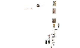 elena - portfolio