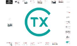 Copy of Apresentação da Mídia em Táxi - 2015
