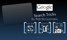Google Search Tricks2