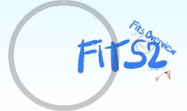 FITS2