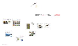 SCCS - Conservation India V2
