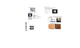 Droplet Generation in microfluidics